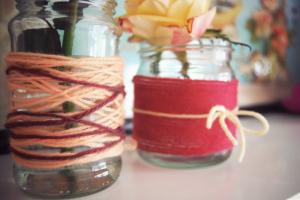 yarn-jars-1