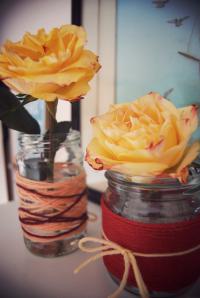 yarn-jars-2