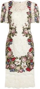 dolce-gabbana-white-tapestry-and-lace-dress-product-1-4991540-788303124_large_flex