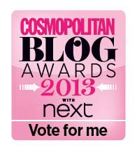 Blog-Awards-2013-Vote-for-me